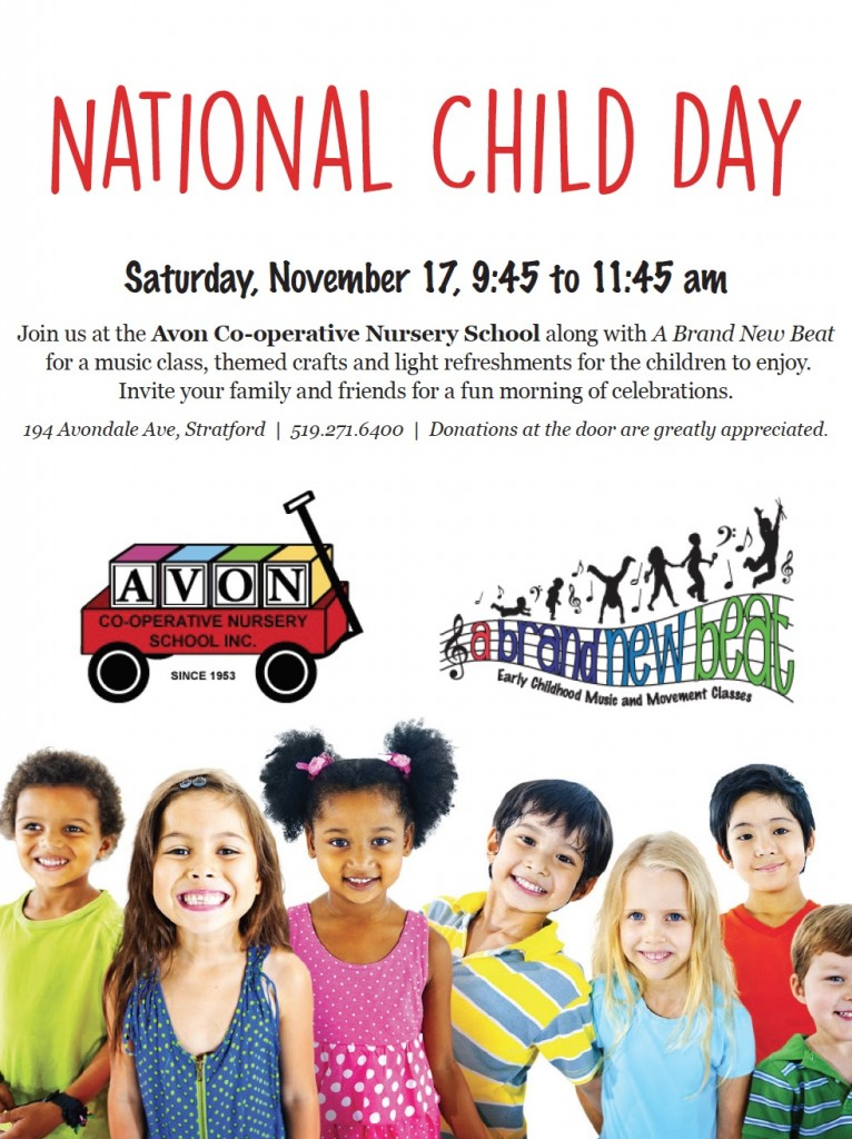 national-child-day