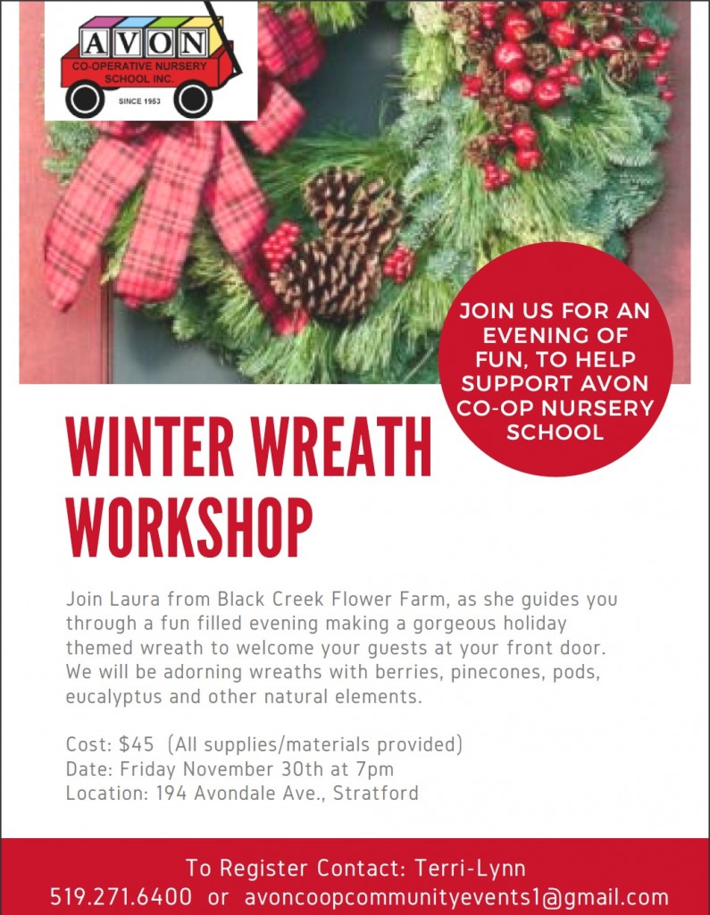 winter-wreath-workshop